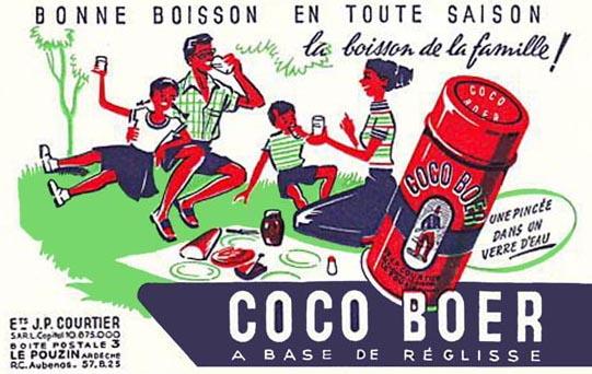Coco_boer_boisson.png