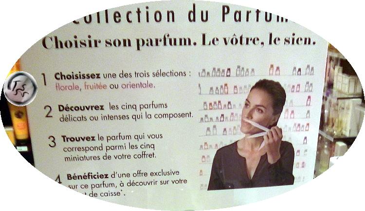 Collection-parfumeur_2.jpg