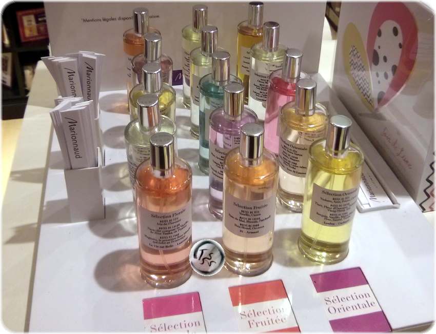 Collection_parfumeur_1.jpg