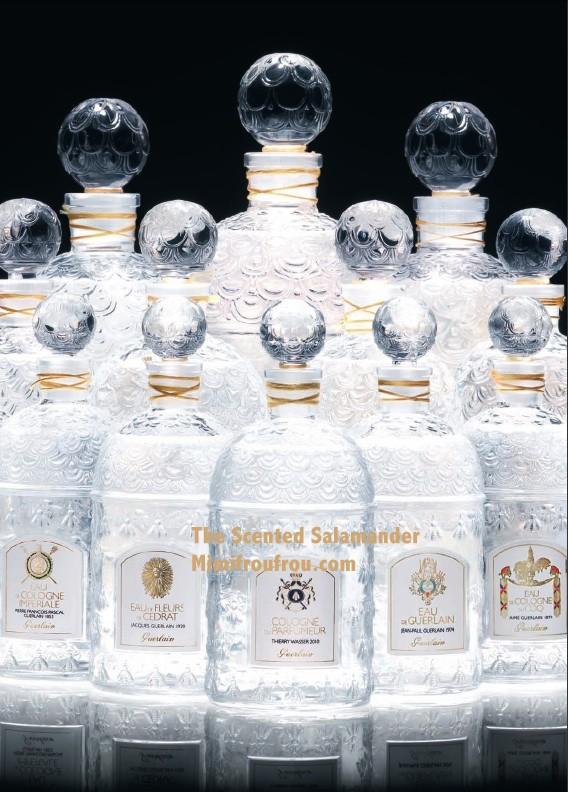 Cologne-du-parfumeur-B.jpg