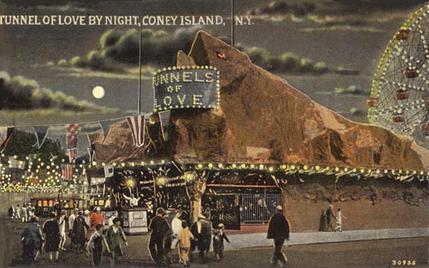 Coney_Island3.jpg