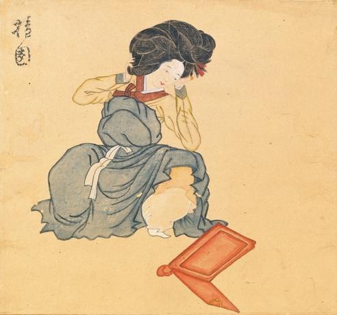 Coreana-18thc-Korean-Beauty-Choson.jpg