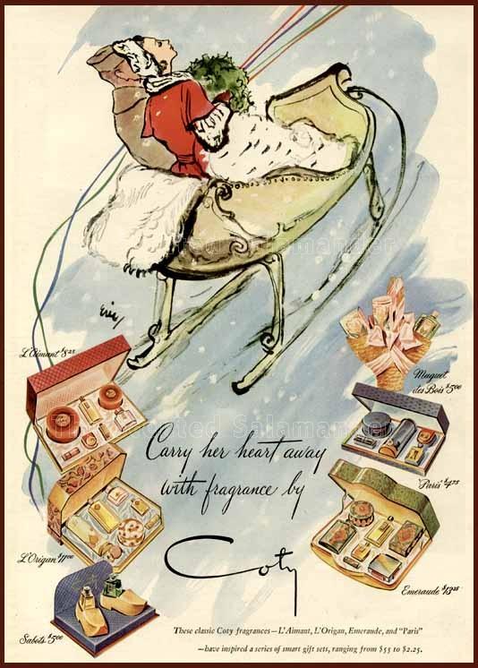 Coty-Ad-1944-Christmas-2.jpg