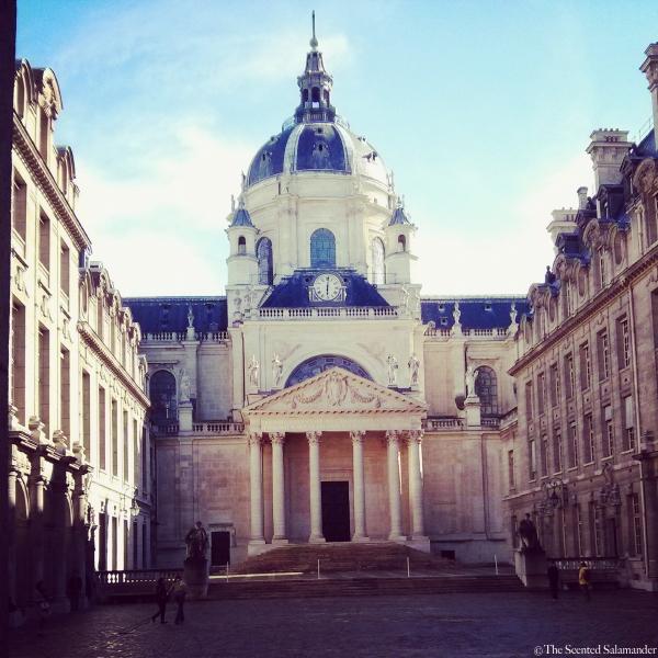 Cour_de_la_Sorbonne.jpg
