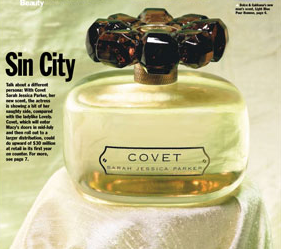 Covet_Bottle.png