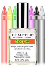 Crayon Demeter.jpg