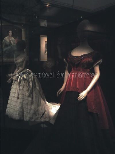 Crinolines-10-Ball-Gown-B.JPG