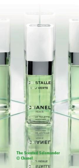 Cristalle-Eau-Vert-B.jpg