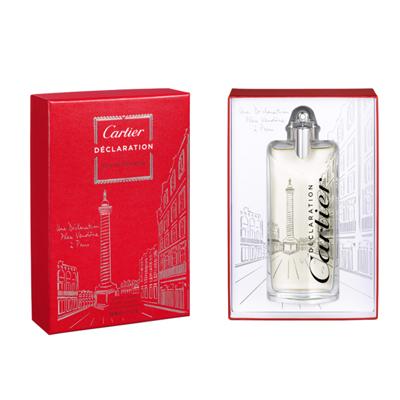 Déclaration-Cartier-d-Amour-Eau-de-Toilette-230.jpg