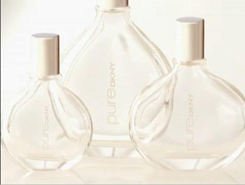 DKNY-Pure-Bottles.jpg