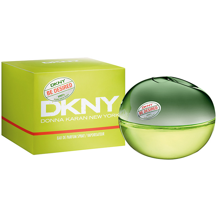 DKNY_Be_Desired.jpg