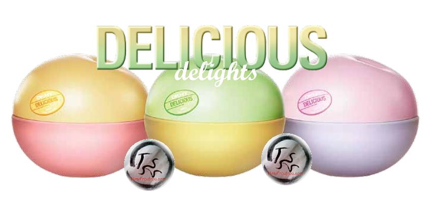 DKNY_Delicious_Delights.jpg