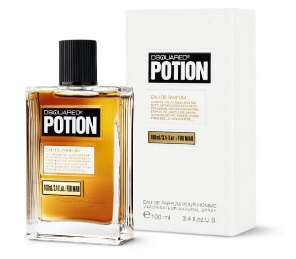 DSquared_Potion_Perfume.jpg