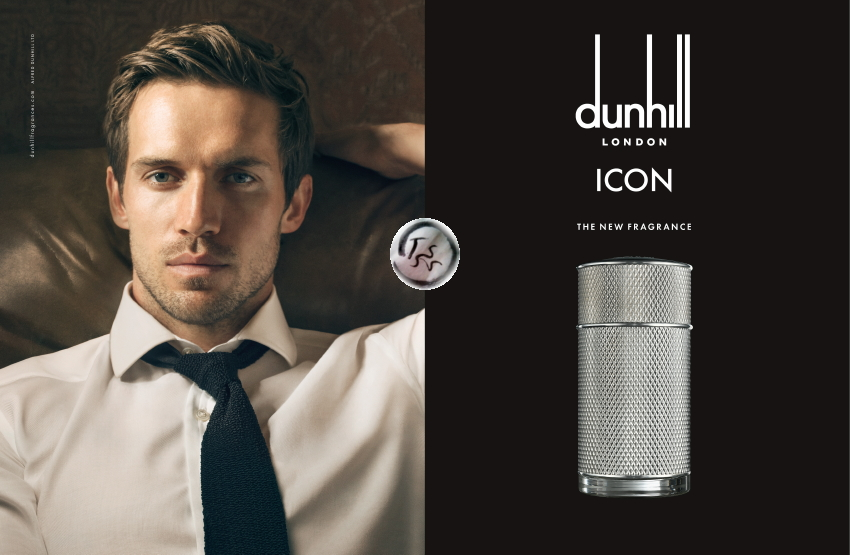 DUNHILL_ICON_Ad.jpg