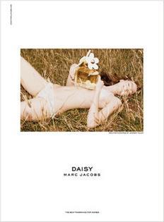 Daisy_MarcJacobs.jpg