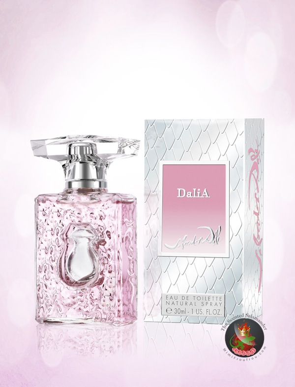 DaliA_Bottle and Box.jpg
