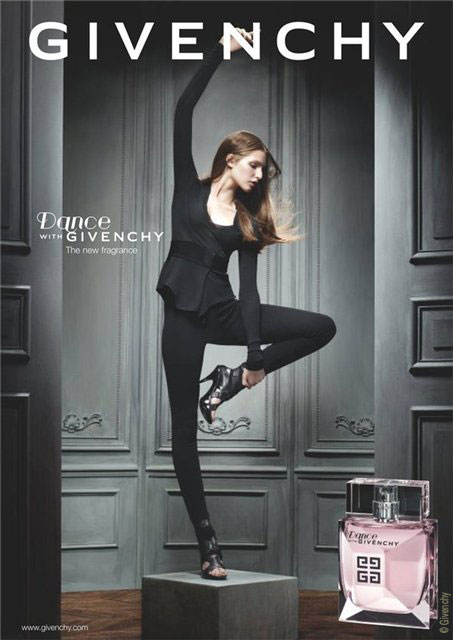Dance-With-Givenchy-perfume-ad.jpg
