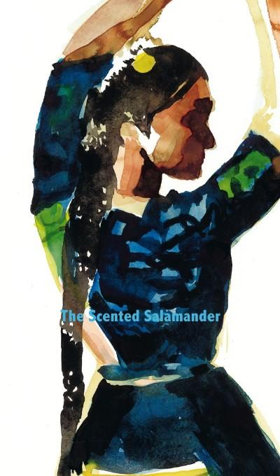 Danseuse-indienne-AA.jpg