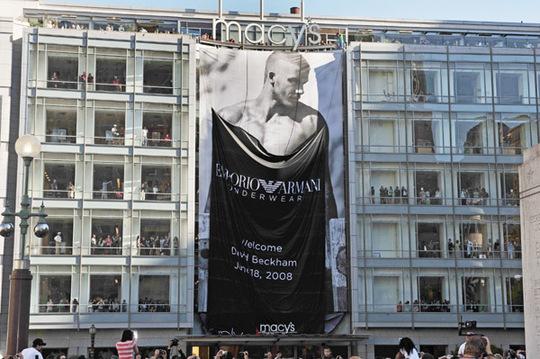 David-Beckham-Emporio-Armani.jpg