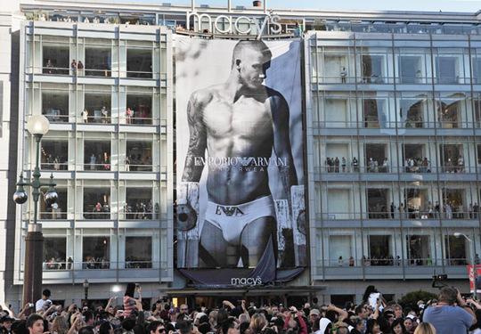 David-Beckham-Emporio-Armani3.jpg