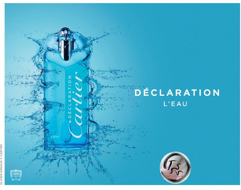 Declaration_L_Eau.jpg