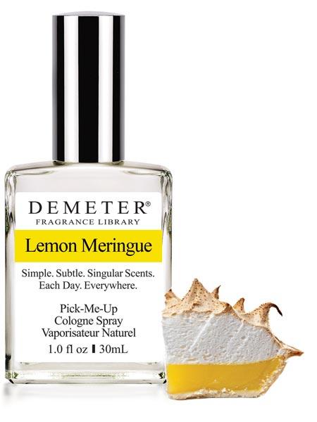 Demeter_Lemon_Meringue.jpg