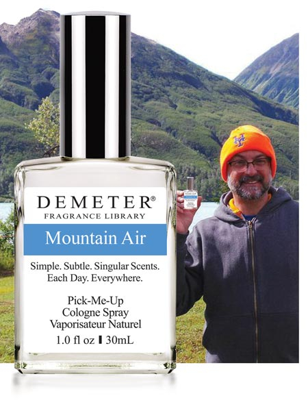Demeter_Mountain_Air.jpg