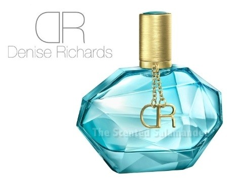 Denise_Richards_parfum_2.jpg