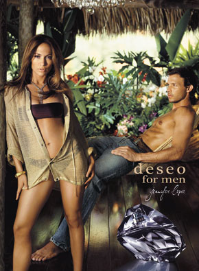 Deseo-for-Men.jpg