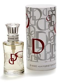 Diane-von-Furstenberg-D.jpg
