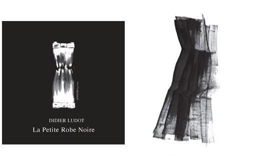 Didier-Ludot-Colette-3.jpg