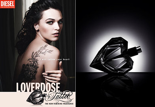 Diesel Loverdose Tattoo EDP.jpg