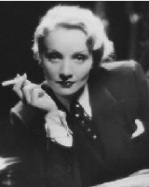 Dietrich Knize Suit.jpg