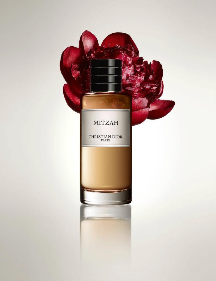 Dior-Mitzah-fragrance.jpg