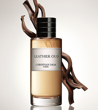 Dior-leather-oud.jpg