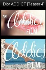 Dior_Addict_Teaser.jpg