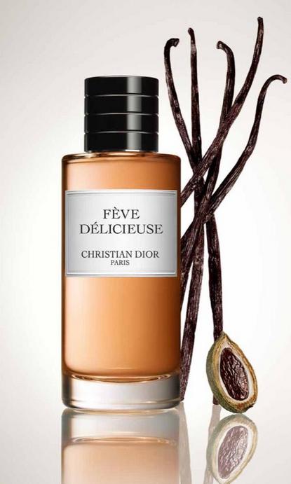 Dior_Fève_Délicieuse.png