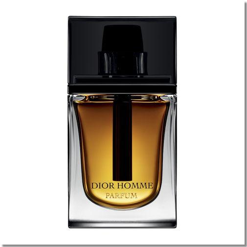 Dior_Homme_Parfum.jpg