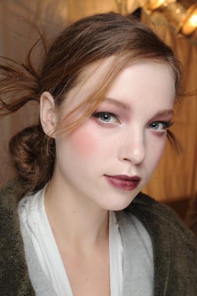 Dior_how-to_lipstick_Fall_2010-cropped-proto-custom_7.jpg