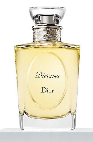 Diorama-edt.jpg