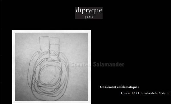 Diptyque_oval.jpg