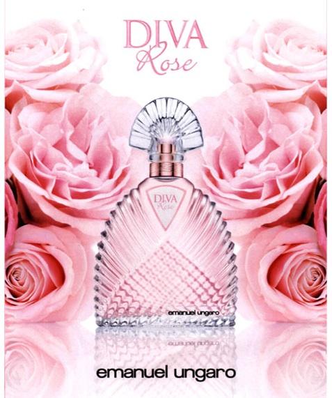 Diva_rose_Ungaro.jpg