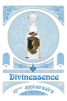 Divinessence.jpg