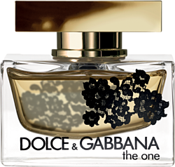 Dolce_Gabanna_Lace_edition.png