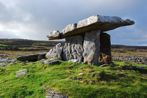 Dolmen-the-Burren.jpg