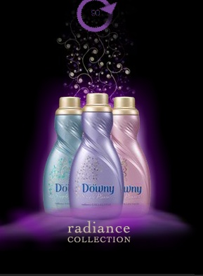 Downy-Radiance-Collection.jpg