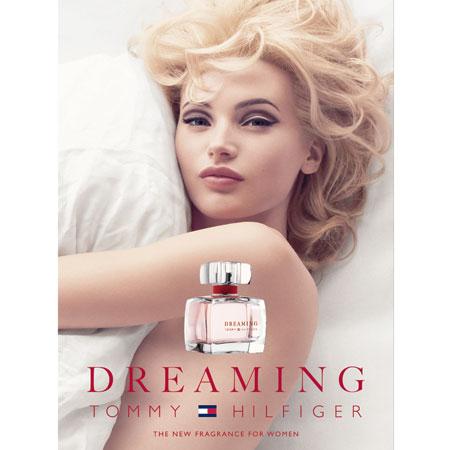 Dreaming Tommy Hilfiger.jpg