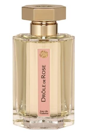 Drole_de_Rose_perfume.jpg
