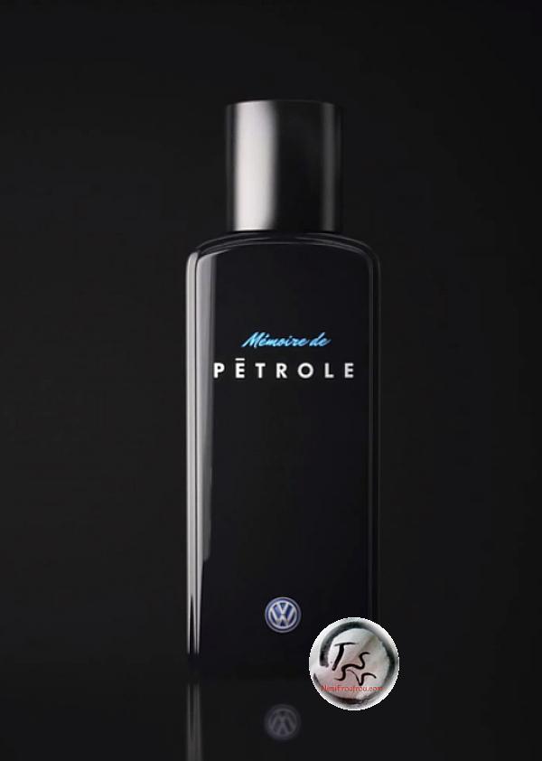 Duft_Memoire_de_Petrole_tss.jpg
