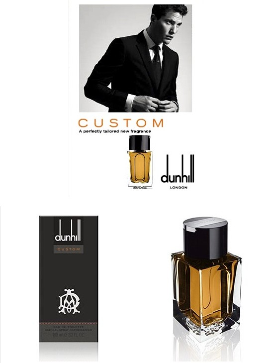 Dunhill_Custom_visual.jpg